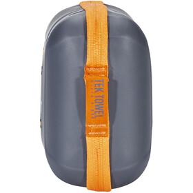 Sea to Summit Tek Ręcznik XL pomarańczowy